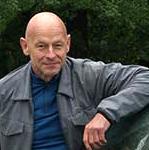 Франк Гаудлиц